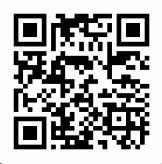 Adomány Bitcoin