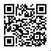 Etherium QR kód adomány