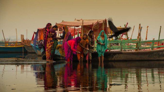 A hindu vallás jellemzői röviden és érthetően