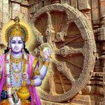 Dharma jelentése