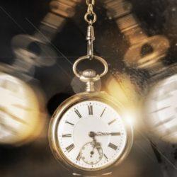 Krisna, mint kála, az idő - Az idő mérése és fogalma az indiai filozófiában