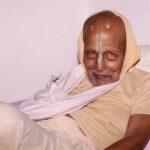 Bhakti Pramod Puri Maharaj