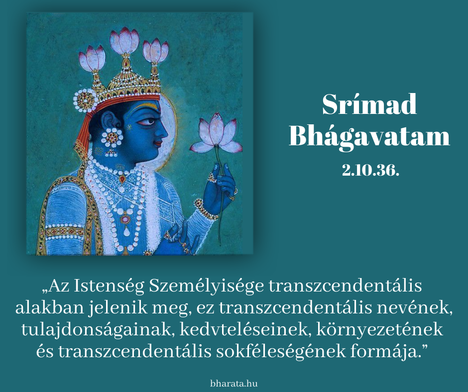 Isten neve a hinduizmusban