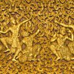 Rama navami ünnep