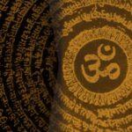 Om jel jelentése és aum mantra hatása
