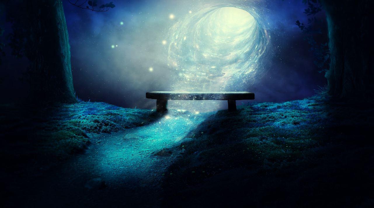 Halál idézetek gyász alkalmából: Spirituális búcsú