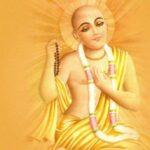 Gauranga Maháprabhu, a rejtett Chaitanya avatár