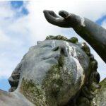 Ki vagyok én? Spirituális önismeret az önmegvalósításban