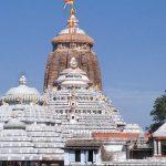 Legnagyobb hindu templomok